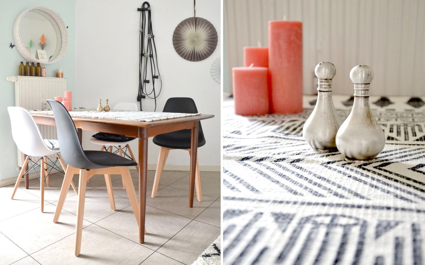 scandinavian-interior-titelbild-annablogie