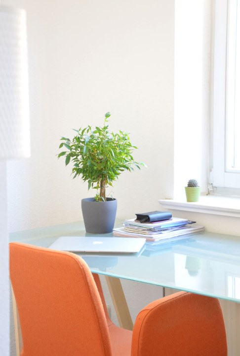 Home-Office_annablogie