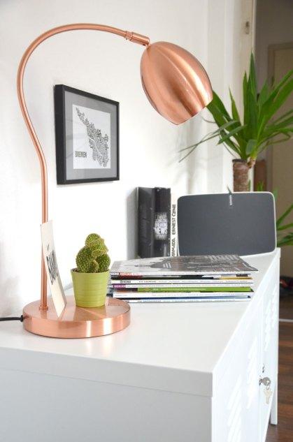 Männerbude-mit-Kupferlampe-von-Ikea_annablogie