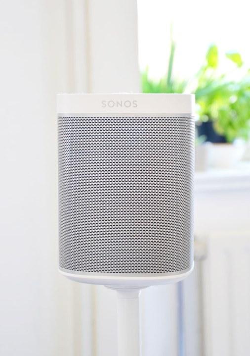 Sonosbox_annablogie