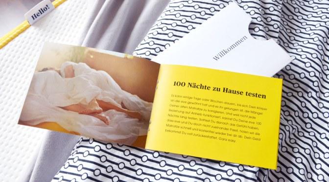 live life annablogie. Black Bedroom Furniture Sets. Home Design Ideas