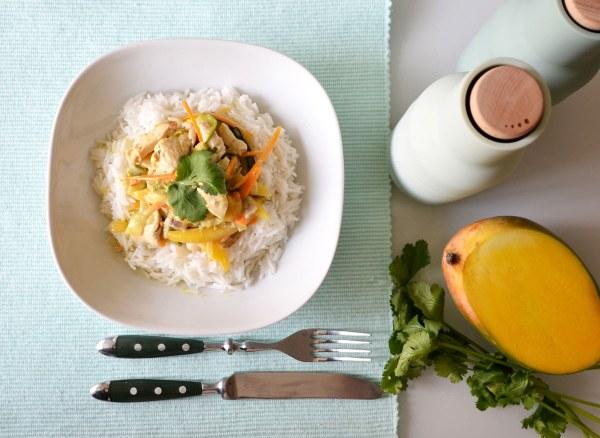 curry-mit-huehnchen-annablogie