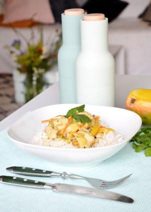gruenes-curry-mit-huhn-annablogie