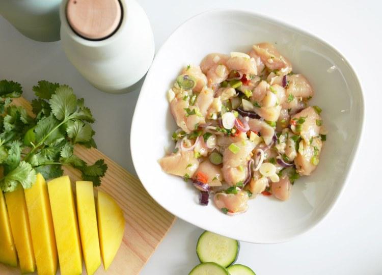 thaicurry-kochen-annablogie