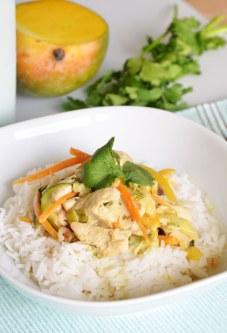 thaicurry-mit-kokosmilch-annablogie