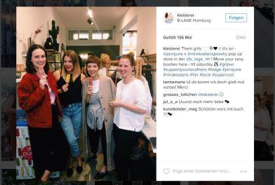 die-kleiderei-auf-instagram