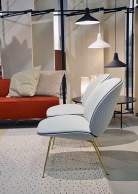 furniture-imm-colgne-annablogie