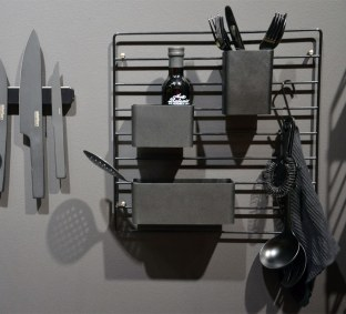 stringsystem-imm-colgne-annablogie