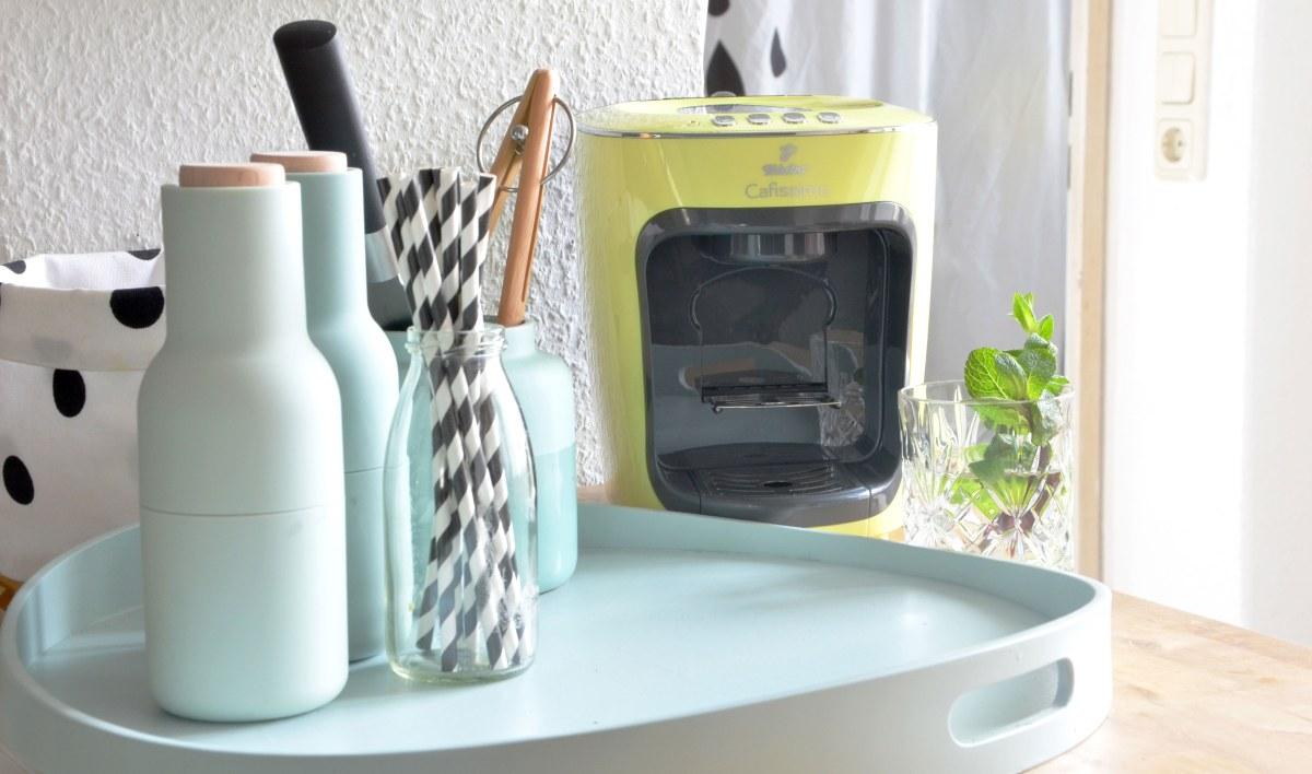 nicht nur der fr hling ist bei mir eingezogen annablogie. Black Bedroom Furniture Sets. Home Design Ideas