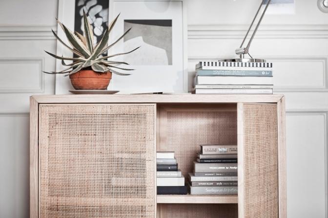 Ikea 2017: vier Must-haves für die Wohnung