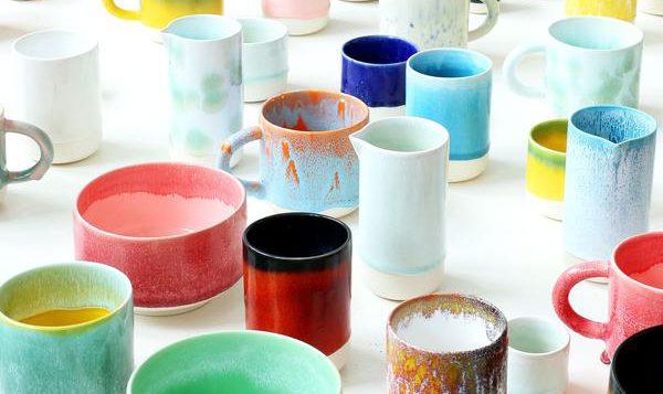 Produkte von STUDIO Arhoj