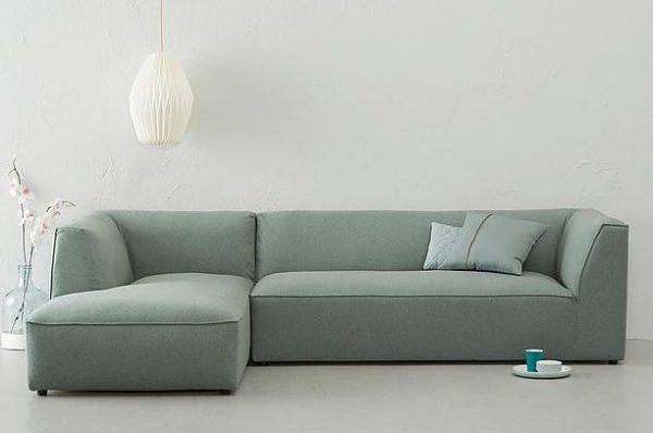 whkmp's Sofa