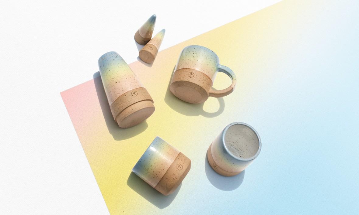 Willowvane Keramik