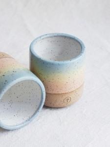 Willowvane Cups