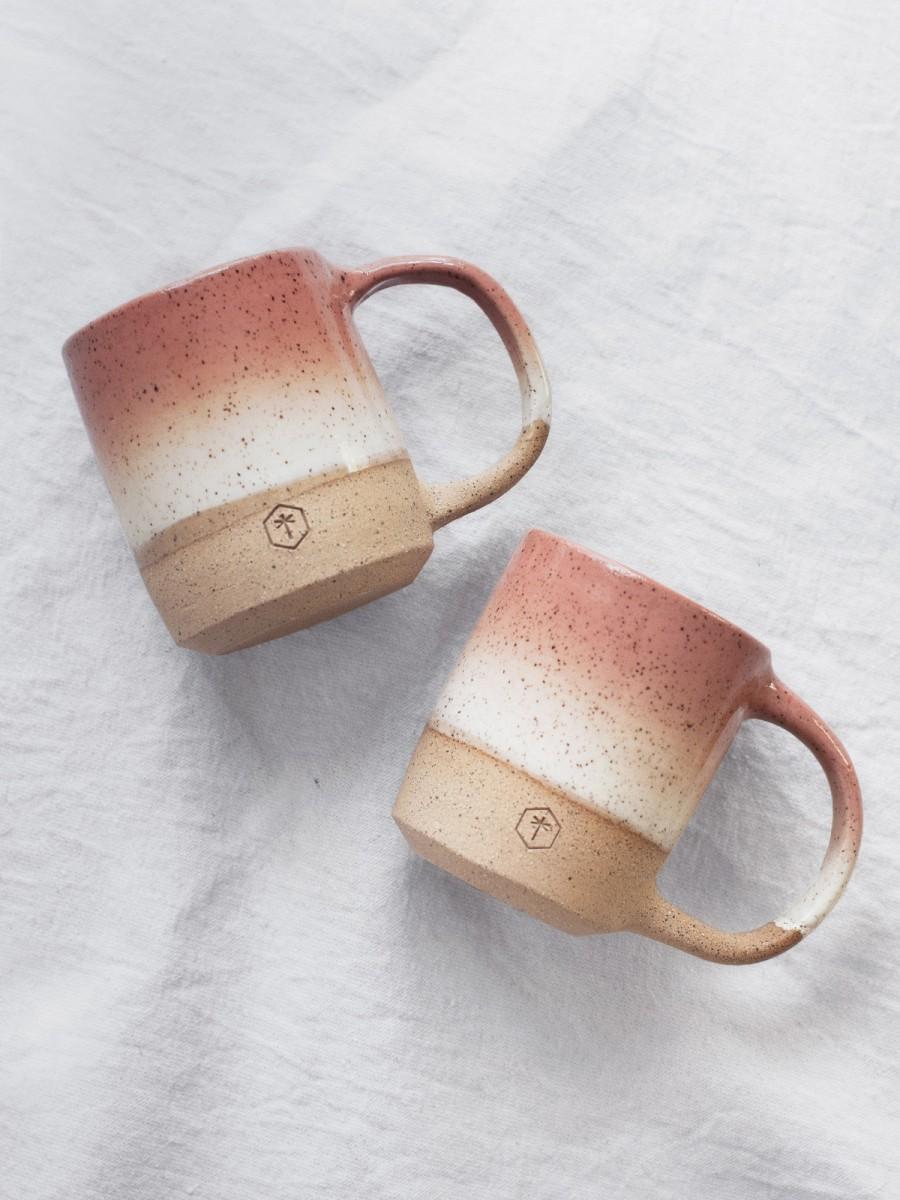 Keramik: Cups, Mugs, Bowls & Plates