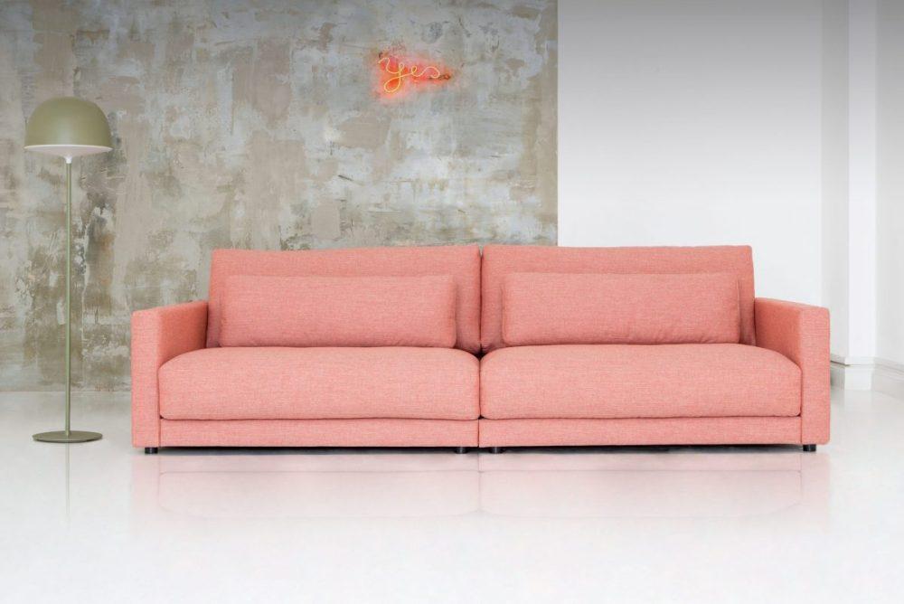 Sofa von Sitzfeldt