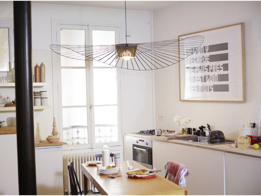 Pendant Lamp von Petit Friture