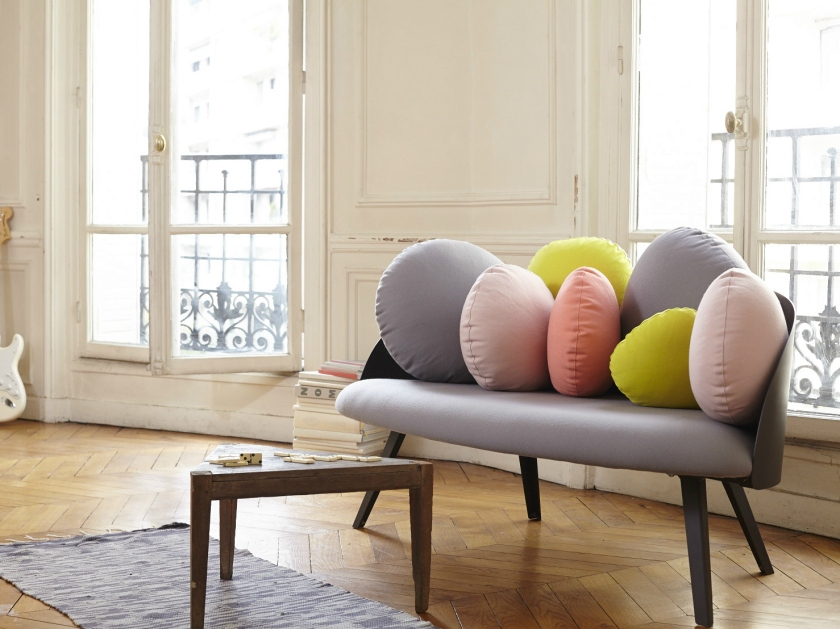 Petit Friture Sofa