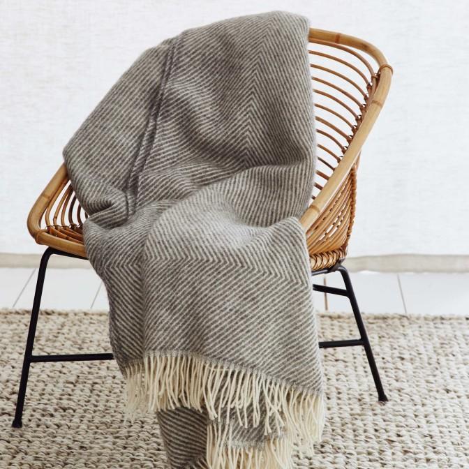 Ab unter die Decke: 5 Ideen für euer Zuhause
