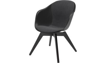 Adelaide Lounge-Stuhl von BoConcept
