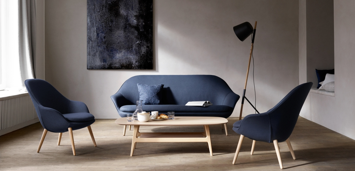 boconcept der neue katalog ist da annablogie. Black Bedroom Furniture Sets. Home Design Ideas