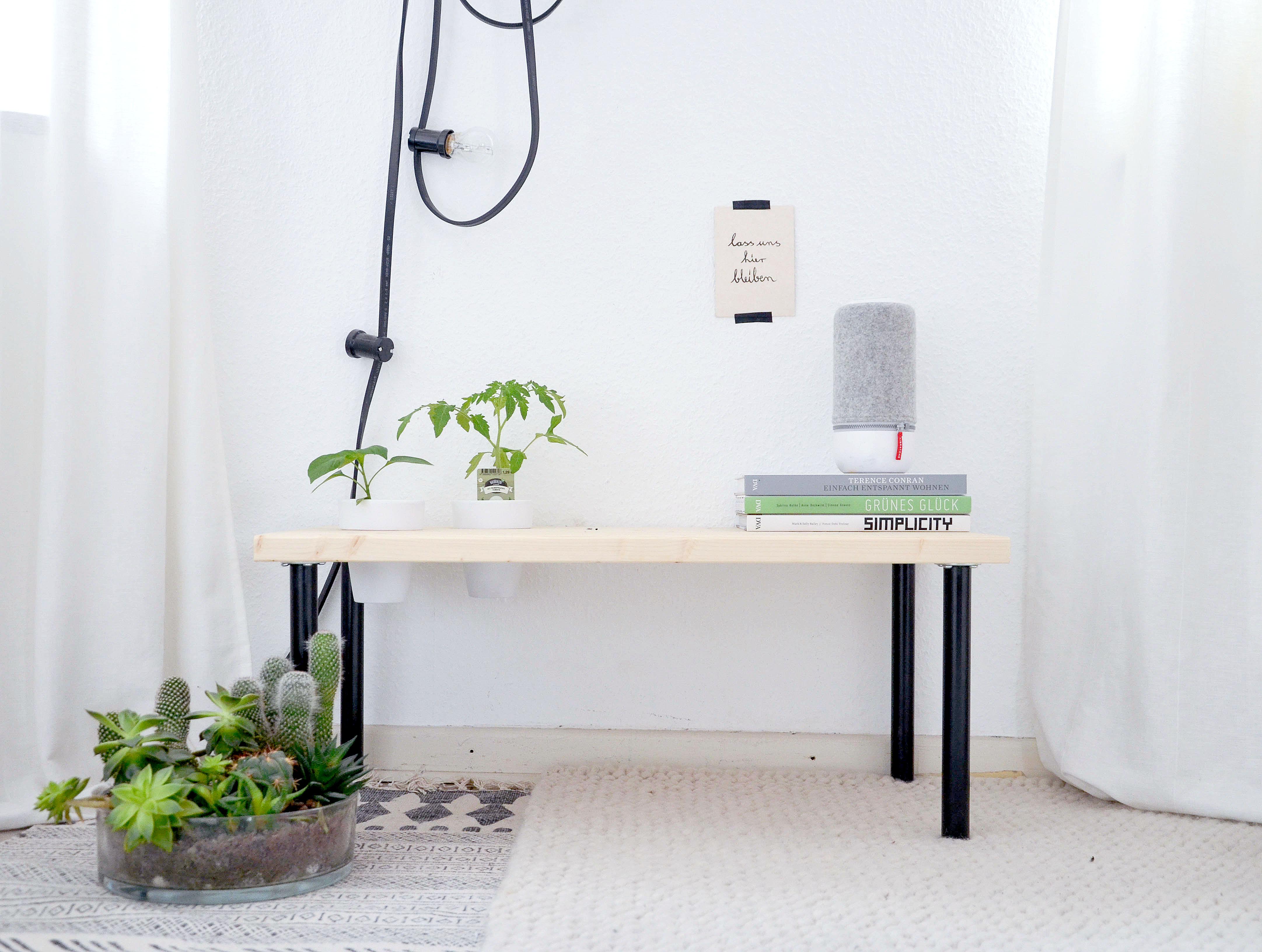 kohlefilter dunstabzugshaube toom dunstabzugshaube toom plus of unterbau dunstabzugshaube toom. Black Bedroom Furniture Sets. Home Design Ideas
