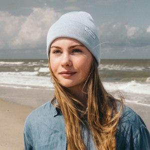 Salzwasser: Kleidung als Plattform