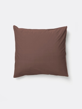 Cushion by ferm living