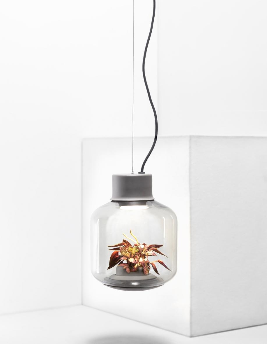 Mygdal Lampe | Foto: ©ErwinBlock Photography