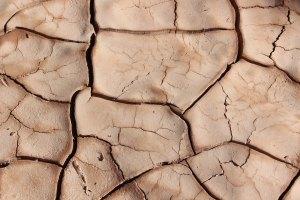 Mud/Sand