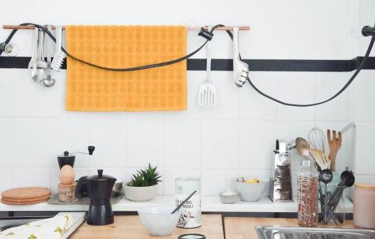 diy-annablogie-kitchen