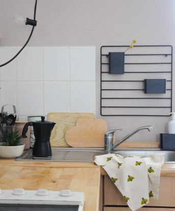diy-annablogie-string-kitchen