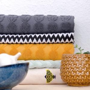 Trendfarbe 2019: Mango Mojito von Pantone