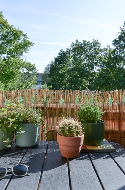 balkondekoration-outdoor-teppich-annablogie-15