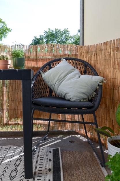 balkondekoration-outdoor-teppich-annablogie-17