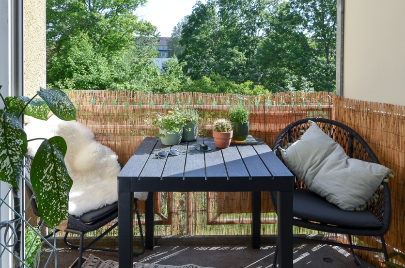 balkondekoration-outdoor-teppich-annablogie-25