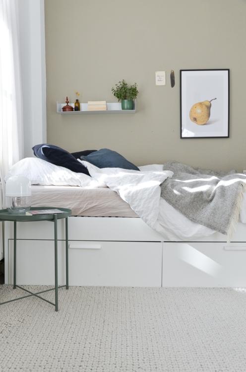 schlafzimmer-wohnideen-gemütlich-annablogie-2