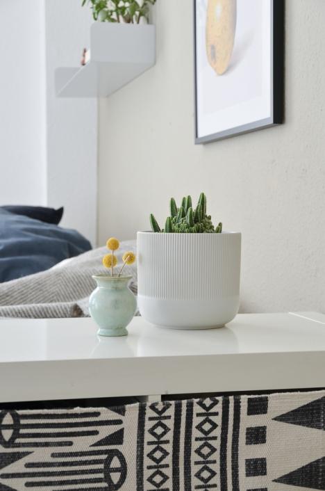 schlafzimmer-wohnideen-gemütlich-annablogie-3